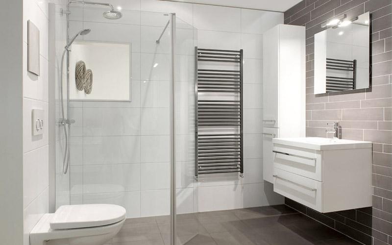 Jovee badkamer - Afbeelding voor badkamer ...